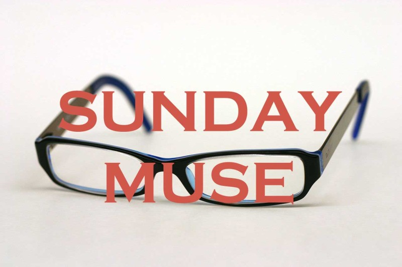 Sunday Muse HD Vision Edition