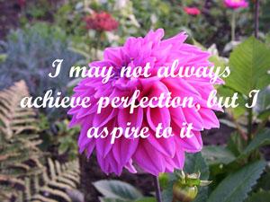 achieve_perfection_300